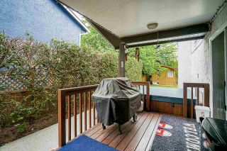 """Photo 19: 4994 207 Street in Langley: Langley City House for sale in """"CITY PARK / EXCELSIOR ESTATES"""" : MLS®# R2587304"""