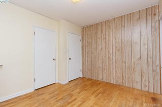 Photo 10: 1940 Carrick St in VICTORIA: SE Camosun House for sale (Saanich East)  : MLS®# 784685