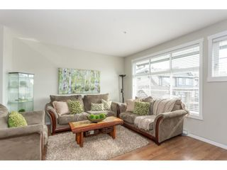 """Photo 9: 65 13819 232 Street in Maple Ridge: Silver Valley Townhouse for sale in """"BRIGHTON"""" : MLS®# R2344263"""