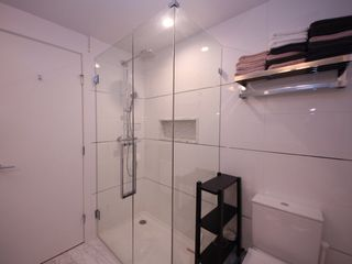 """Photo 13: 1506 4360 BERESFORD Street in Burnaby: Metrotown Condo for sale in """"MODELLO"""" (Burnaby South)  : MLS®# R2288907"""