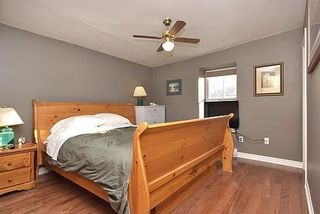 Photo 14: 1459 W Queen Street in Caledon: Alton House (2-Storey) for sale : MLS®# W3697077