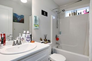 Photo 23: 727 9th St in Courtenay: CV Courtenay City House for sale (Comox Valley)  : MLS®# 885622