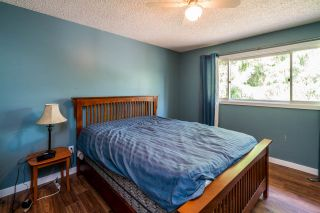 Photo 12: 3072 WALLACE Crescent in Prince George: Hart Highlands House for sale (PG City North (Zone 73))  : MLS®# R2385107