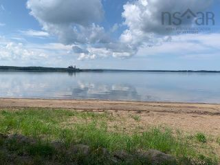Photo 3: 120 Shady Lane in Pictou Landing: 108-Rural Pictou County Residential for sale (Northern Region)  : MLS®# 202122392
