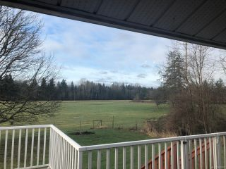 Photo 19: 6235 N Island Hwy in COURTENAY: CV Courtenay North House for sale (Comox Valley)  : MLS®# 833224