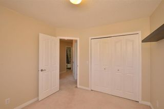 Photo 31: 9428 HIDDEN VALLEY DR NW in Calgary: Hidden Valley House for sale : MLS®# C4167144