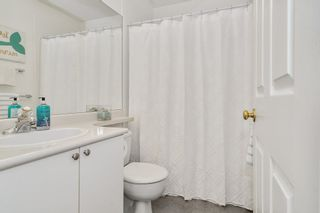 """Photo 26: 41 12099 237 Street in Maple Ridge: East Central Townhouse for sale in """"Gabriola"""" : MLS®# R2539715"""