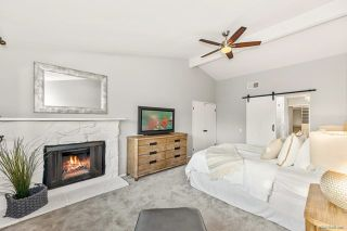 Photo 5: House for sale : 4 bedrooms : 7555 Caloma in Carlsbad