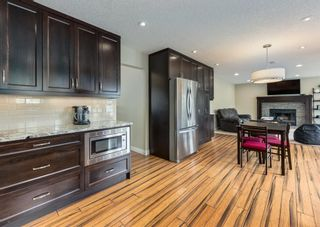 Photo 13: 86 Wood Valley Drive SW in Calgary: Woodbine Detached for sale : MLS®# A1119204