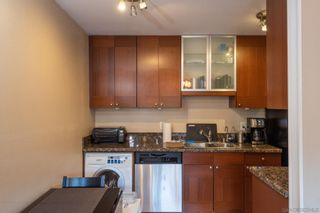 Photo 4: HILLCREST Condo for sale : 1 bedrooms : 339 W University Ave #B in San Diego