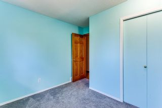 Photo 22: 188 Signal Hill Circle SW in Calgary: Signal Hill Detached for sale : MLS®# A1114521