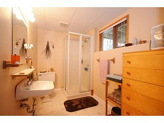 Photo 12: 2852 ALEXANDER Crescent in Prince George: Westwood House for sale (PG City West (Zone 71))  : MLS®# N240789