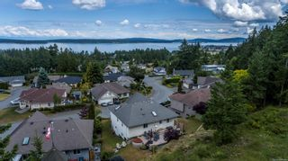 Photo 19: Lot A Ash Rd in : Du Chemainus Land for sale (Duncan)  : MLS®# 878386