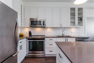 """Photo 5: 314 16388 64 Avenue in Surrey: Cloverdale BC Condo for sale in """"The Ridge at Bose Farms"""" (Cloverdale)  : MLS®# R2213779"""