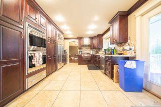 "Photo 11: 6878 267 Street in Langley: County Line Glen Valley House for sale in ""County Line Glen Valley"" : MLS®# R2527144"