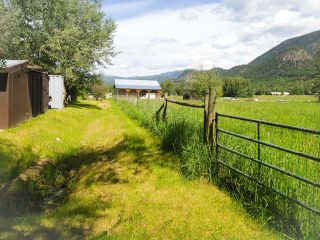 Photo 15: 4086 Dixon Creek Road: Barriere House for sale (North East)  : MLS®# 126556