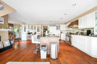 Photo 9: 1720 ROSEBERY Avenue in West Vancouver: Queens House for sale : MLS®# R2602525