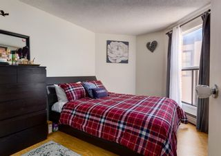 Photo 18: 209 1900 25A Street SW in Calgary: Richmond Apartment for sale : MLS®# A1101426
