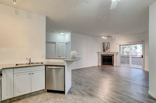 Photo 10: 312 777 3 Avenue SW in Calgary: Downtown Commercial Core Apartment for sale : MLS®# A1104263