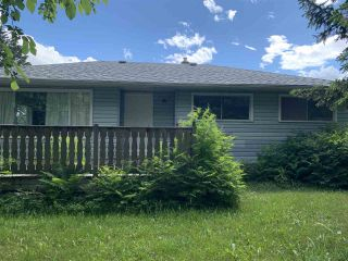 Photo 2: 1305 TWP RD 642A: Rural Westlock County House for sale : MLS®# E4224749