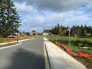 Photo 10: 11 1170 Lazo Rd in : CV Comox (Town of) Land for sale (Comox Valley)  : MLS®# 853865