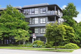 Photo 19: 201 2828 YEW Street in Vancouver: Kitsilano Condo for sale (Vancouver West)  : MLS®# R2587045