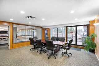 Photo 31: 207 2425 90 Avenue SW in Calgary: Palliser Apartment for sale : MLS®# A1086250