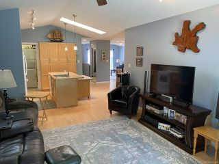 Photo 12: 107 1919 St Andrews Pl in COURTENAY: CV Courtenay East Row/Townhouse for sale (Comox Valley)  : MLS®# 840958