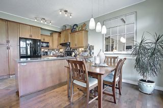 Photo 9: 58 Discovery Heights SW in Calgary: Discovery Ridge Row/Townhouse for sale : MLS®# A1147768