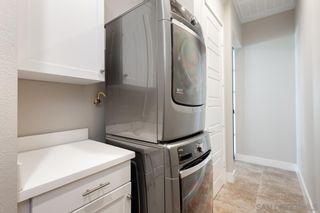 Photo 28: Condo for sale : 3 bedrooms : 8383 Distinctive Drive in San Diego