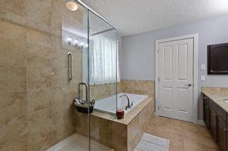 Photo 29: 453 Auburn Bay Drive SE in Calgary: Auburn Bay Detached for sale : MLS®# A1130235