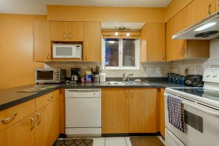 Photo 7: 2296 E 37TH Avenue in Vancouver: Victoria VE House for sale (Vancouver East)  : MLS®# R2583392