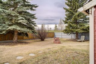 Photo 38: 68 Glendale Way: Cochrane Detached for sale : MLS®# A1101921