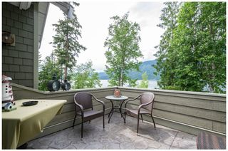 Photo 72: 6007 Eagle Bay Road in Eagle Bay: House for sale : MLS®# 10161207