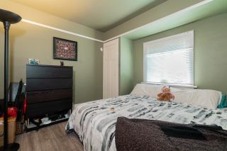 Photo 29: 5061 BLENHEIM Street in Vancouver: Dunbar House for sale (Vancouver West)  : MLS®# R2617584