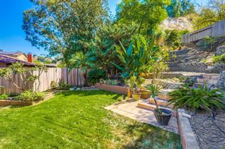 Photo 20: SAN DIEGO House for sale : 4 bedrooms : 5423 Maisel Way
