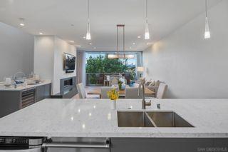 Photo 7: CORONADO VILLAGE Condo for sale : 4 bedrooms : 704 7th Street in Coronado