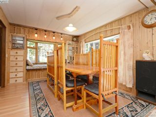 Photo 8: 3109 Cameron-Taggart Rd in COBBLE HILL: ML Cobble Hill House for sale (Malahat & Area)  : MLS®# 785077