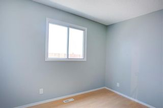 Photo 7: 265 Novavista Drive in Winnipeg: Meadowood Single Family Attached for sale (2E)  : MLS®# 202014975