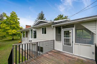 Photo 33: 2750 Northeast 30 Avenue in Salmon Arm: North Broadview House for sale (NE Salmon Arm)  : MLS®# 10168751