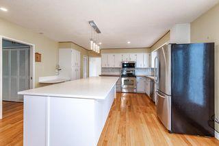 Photo 17: 12908 66 Avenue in Edmonton: Zone 15 House for sale : MLS®# E4239987