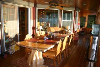 Photo 19: 6017 Eagle Bay Road in Eagle Bay: Waterfront Residential Detached for sale : MLS®# SOLD