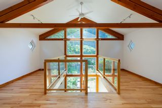 """Photo 19: 1540 WHITE SAILS Drive: Bowen Island House for sale in """"Tunstall Bay"""" : MLS®# R2613126"""