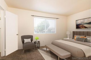 Photo 10: SANTEE Townhouse for sale : 2 bedrooms : 9846 Mission Vega Rd #2