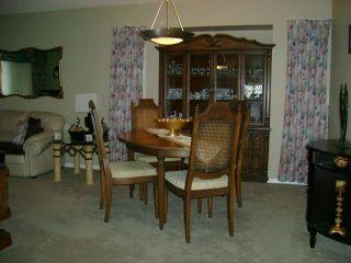 Photo 5: 163 Apple Hill Road in WINNIPEG: Fort Garry / Whyte Ridge / St Norbert Residential for sale (South Winnipeg)  : MLS®# 1205980