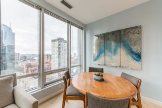 """Photo 6: 1403 989 NELSON Street in Vancouver: Downtown VW Condo for sale in """"THE ELECTRA"""" (Vancouver West)  : MLS®# R2617547"""