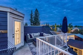 Photo 27: 1731 7 Avenue NW in Calgary: Hillhurst Detached for sale : MLS®# A1112599