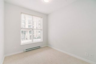 """Photo 15: A210 8150 207 Street in Langley: Willoughby Heights Condo for sale in """"Union Park"""" : MLS®# R2573400"""