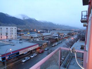 Photo 19: 502-619 Victoria Street in Kamloops: South Kamloops Condo for sale : MLS®# 132051
