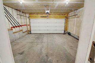 Photo 30: 34 CHAPALINA Square SE in Calgary: Chaparral Row/Townhouse for sale : MLS®# A1111680